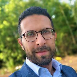 Fadi Chehimi