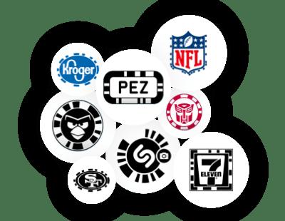 brandedcodes