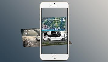 BMW G32 - Amalfi