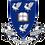 University of Liverpool's logo