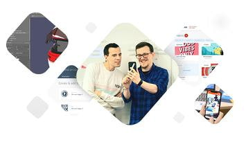 Introducing ZapWorks for Enterprise