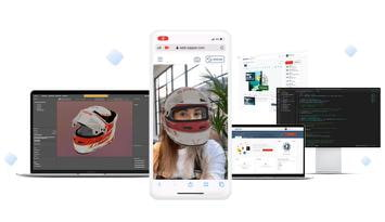 How to choose which AR tools work best for you