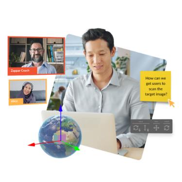 enterprise-personalize