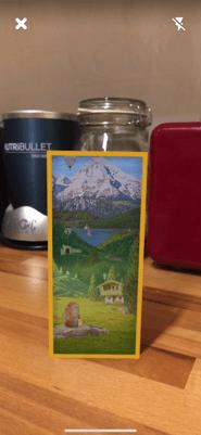 Alpen JodSalz