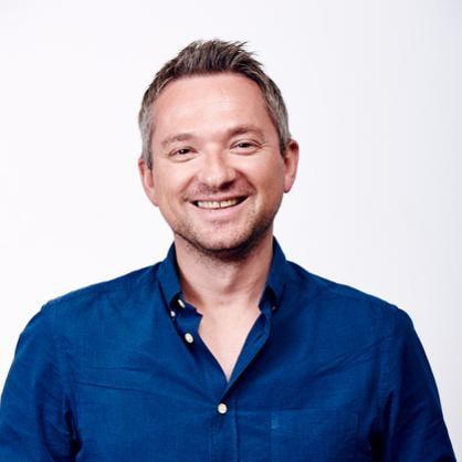 Johan Walters